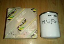 Motaquip VFL340 Oil Filter