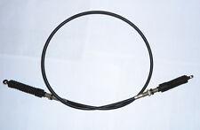 "65"" shift reverse cable for 650 800 1100cc  go kart kinroad joyner roketa"