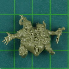 Glitchling Nurgle #2 Gellerpox Infected Kill Team Rogue Trader 11573