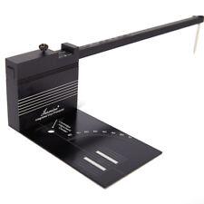 Jasmine VP-2 Alignment Protractor for Tonearm&Cartridge