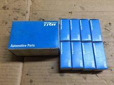 New TRW Engine Valve Lifter VL214