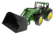 Getreide Schaufel für Siku Frontlader 3652, 3653, 3554, 3656 - 1:32