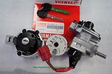 Genuine Ignition Switch for Yamaha Zuma 125 2009-2015 BWS X 125