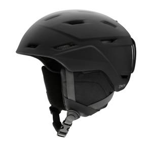2021 Smith Mission Adult Helmet
