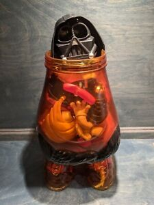 Star Wars Mr Potato Head Pieces Accessories Items Lot
