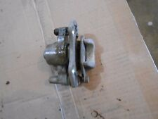 Bombardier Outlander Max 400 Can Am 2006 06 right front brake caliper brakes
