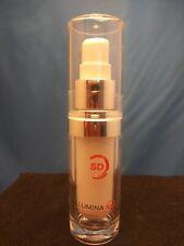 Illumina Sd rejuvenate & repair eye serum with Hyaluronic acid 0.5 oz Sealed