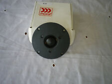 Morel R-20 Complete Replacement Dome Assembly, VC for MDT-20, MDT-10 Tweeters
