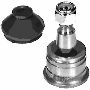 Protex Ball Joint Front Lower fits Triumph Stag 1970-79 - BJ112