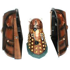 1 BBC TV Doctor Who GENESIS ARK PLAYSET & Dalek figura molto bello!