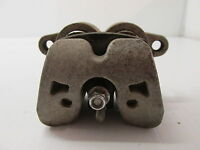 CAN AM DS450 DS 450 EFI 2008-2013 08 - 13 FRONT LEFT BRAKE CALIPER 705600401