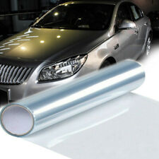 "12''x48"" Car Clear Headlight protector Film Bumper Lamp Protection Wrap Sticker"