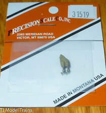 Precision Scale HO #31519 Valve, Water, for: C-16 and works with Part 31703