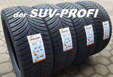 reifen Tyre Lateral Force All Seasons XL 235/55 R19 105w Unigrip