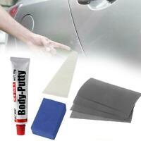 15g Universal Putty Zero Filler Car Body Paint Soft Assistant Pen Repair Tools