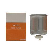 Fits Bobcat Excavator 6667352 Fuel Filter Fits 331 334