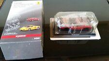 Kyosho Ferrari Testarossa Minicar Collection VII NEO 1:64