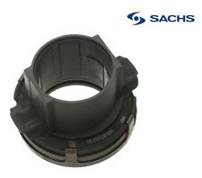 BMW Clutch Release Bearing OEM SACHS Brand New 21517521471