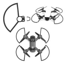4 x Propeller Guard Protector Cover Bumper For Drone DJI Spark
