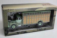 1/43 Altaya Truck Camion SCANIA L85 S VEEHANDEL