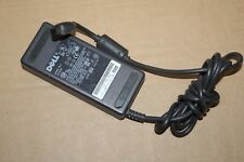 AC Adapter DELL PA-2 85391 AC INPUT 230V DC OUTPUT 20V 3.5A DC PIN ATTACHED