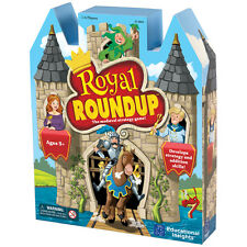 Educational insights Royal Roundup Juego Nuevo