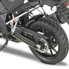 GIVI PARAFANGO PARACATENA SPECIFIC ABS SUZUKI DL 1000 V-STROM 2014-2016 MG3105