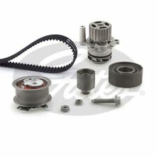 Genuine Gates Timing Cam Belt and Water Pump Kit KP15607XS-1