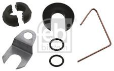 Reparatursatz, Schalthebel für Schaltgetriebe FEBI BILSTEIN 47222
