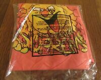Supreme Sun Tee T-Shirt Size Medium Bright Coral FW20 Supreme New York New 2020