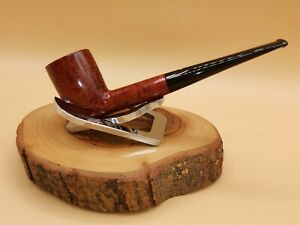 Pfeife pipa pipe Dunhill Root Briar 142F/T 4R made in England5 o.Fi
