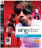 PS3 - SingStar (Original Release) + SingStore **New & Sealed** Official UK Stock
