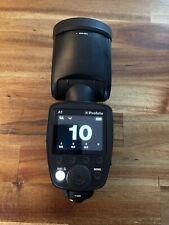Awesome Profoto A1 Shoe Mount Flash for Nikon