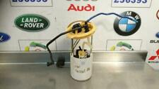 VW PASSAT B7 2005 - 2015 B6 FACELIFT IN TANK FUEL PUMP SENDER UNIT A2C53302851