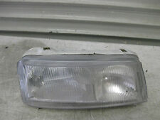 1995-1997 VW PASSAT OEM PASSENGER RIGHT HEADLIGHT FACTORY HELLA 141 970-00 R 01