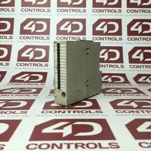 6FC5111-0CA02-0AA2 | Siemens | Compact Digital Output Module 16 Point 24VDC/0...