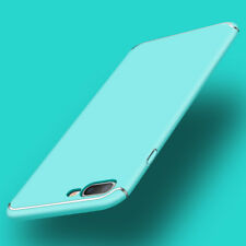 Luxury Ultra Thin 360 Full Protection Phone Case Cover For iPhone X 6S 7 8 Plus