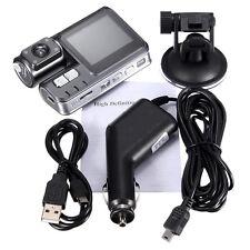 1080p Full HD Telecamera di Sorveglianza Auto DVR CAMERA VIDEO CAMMA DASH IR