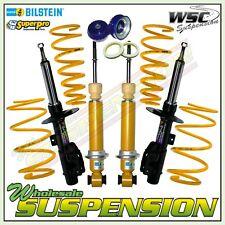 VE Holden Commodore Bilstein & Coils + Suspension V6, V8, HSV, Sedan, Wagon, Ute