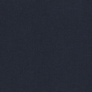 Camden CushionGuard Midnight Patio Loveseat Slipcover Set by Hampton Bay