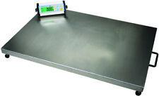 Adam Equipment CPWplus 35L Weighing Scale 75lb / 35kg x 0.02lb / 0.01kg