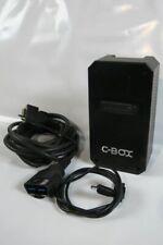 SDC C-Box WLAN Communication Device #32507