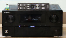 Sintoamplificatore IcePower Pioneer SC-LX73 - 9.1 - DTS HD MASTER-THX USB 3D