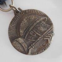 Médaille 1ère guerre mondiale Loir et Cher 11 NOV 1918 1968 PN France N2899