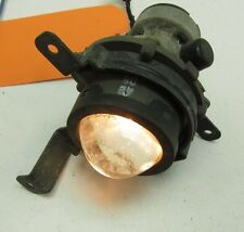05 06 TIBURON FOG LIGHT LAMP LEFT DRIVER L LH LF BULB FRONT BUMPER DRIVING LENS
