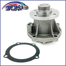 BRAND NEW WATER PUMP FOR FORD 6.0 POWERSTROKE DIESEL