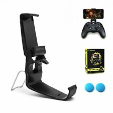 Wireless Smartphone Clamp Xbox One Controller For iPhone X - MP Holder