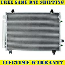 AC Condenser For Cadillac CTS 3.2 5.7 3.6 2.8 6.0 3101