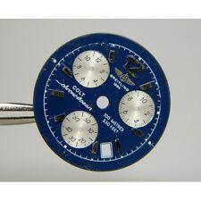 Breitling colt chronoOcean cadran