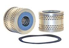 Power Strg Filter 51487 Wix Free Shipping